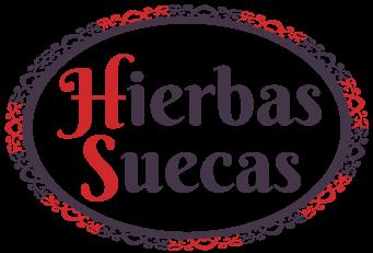 logotipo de lashierbassuecas.com