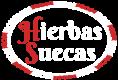 Las Hierbas Suecas originales Maria Treben