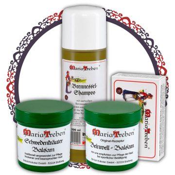 pack-cosmetica-hierbassuecas-maria-treben