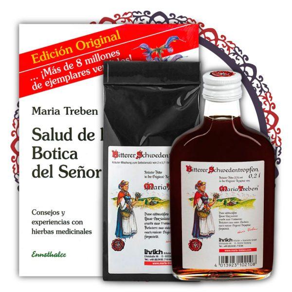 pack-inicio-hierbassuecas-maria-treben