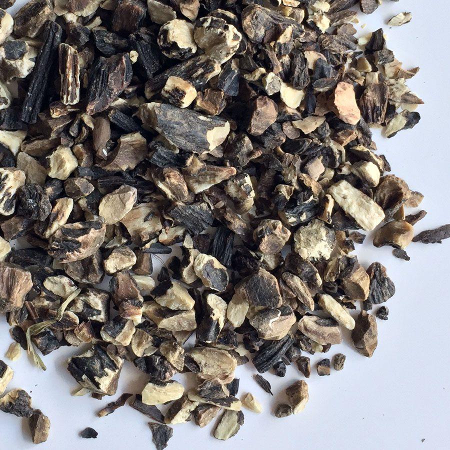 raiz-consuelda-hierbas-suecas